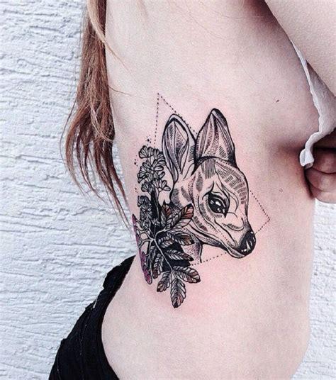 henna tattoo ulm best 25 baby deer tattoo ideas on pinterest watercolor