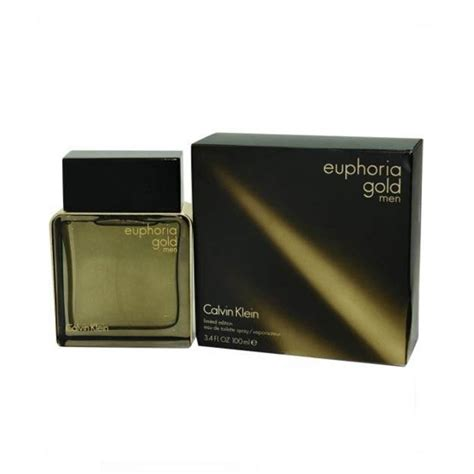 Ck Euphoria Gold 100ml calvin klein euphoria gold edt perfume price in pakistan buy calvin klein perfume for