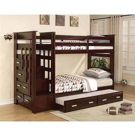 cheap bunk beds canada costco bunk beds canada boy s room bunk