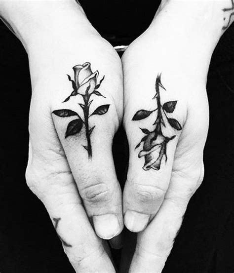 tattoo meaning choice matching rose tattoos designs ideas and meaning tattoos