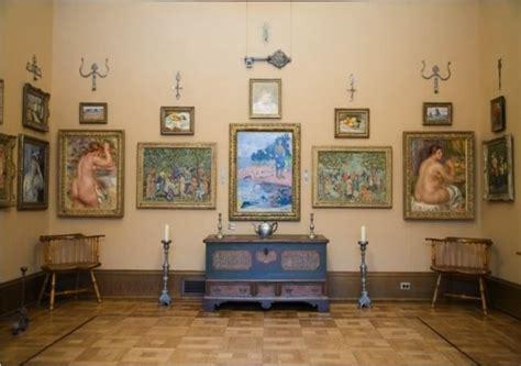 picasso paintings barnes foundation dominicanaenmiami barnes collection de