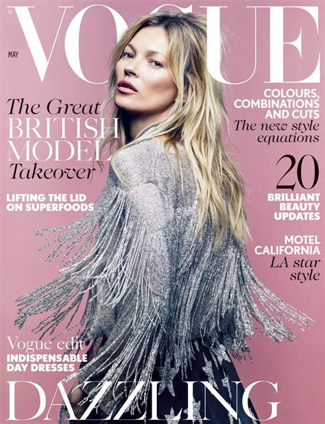 Cbell Kate Moss On The Cover Of Vogue February 2008 kate moss covers vogue uk may 2014 in topshop collection
