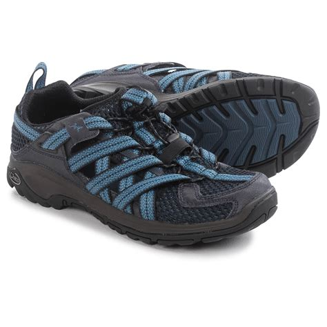 chaco shoes for chaco outcross evo 1 water shoes for save 54