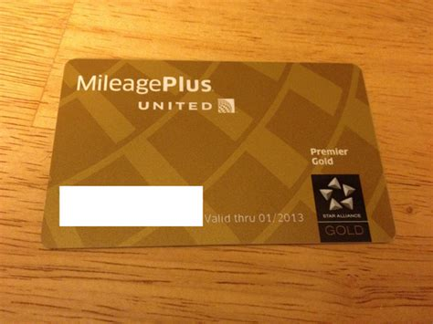 united airlines premier desk phone number consolidated quot i got my 2012 mileageplus card quot thread