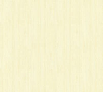 light yellow wallpaper light yellow bamboo wallpaper tileable background image