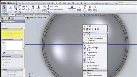 solidworks circular pattern circular patterns solidworks images