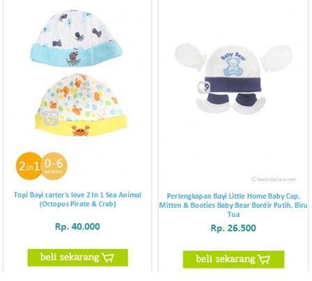 Topi Anak Lucu Topi Bayi jual topi bayi dan anak lucu lucu jangan dibuka ibuhamil