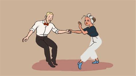 swing dancing near me best 25 swing dancing ideas on pinterest dancing couple