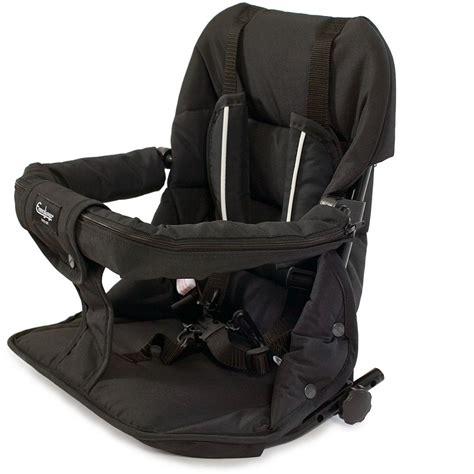 toddler seat emmaljunga emmaljunga toddler seat emmaljunga from w h