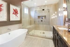Rugs 10x10 155 Jamaica St Mediterranean Bathroom San Francisco