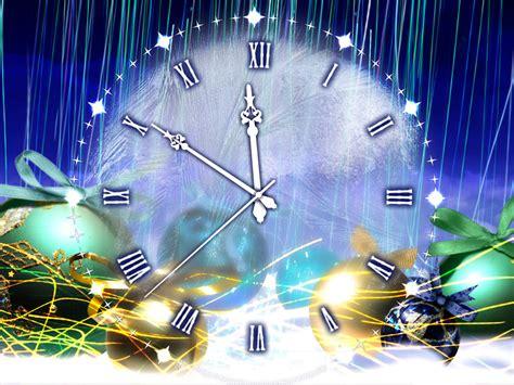 christmas clock screensaver free download christmas friends christmas clock screensaver cheery spirit of