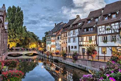 quaint town names 7 tiny perfect european towns you ve never heard of the top 10 romantic small town destinations when planning