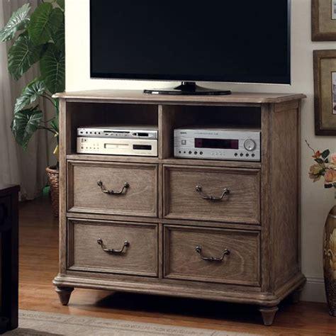 bedroom sets with media chest belgrade i media chest media chests media cabinets tv