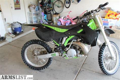 250 2 stroke motocross bikes for sale armslist for sale kx 250 2 stroke dirt bike