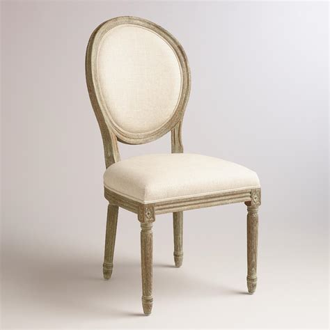 top dining room chair covers top dining room chair covers 187 gallery dining