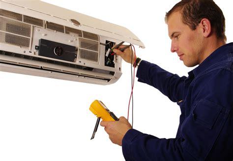comment installer une clim 1888 installer une climatisation reversible en 7 233