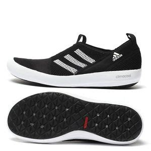 imagenes de zapatos adidas climacool adidas climacool boat slip on new mens water shoes b44290