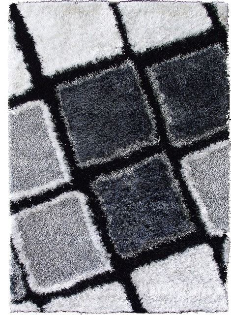 Area Rugs Miami Area Rug Store Miami Miami Modern Rugs Miami By Stylish Rugs