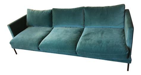teal velvet sofa teal velvet sofa teal velvet sofa teal blue