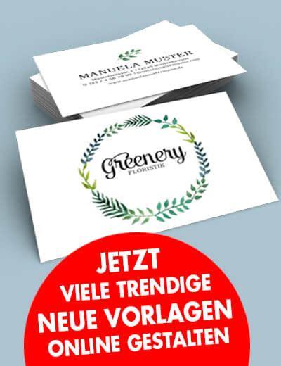 Visitenkarten Drucken Online Gestalten by Visitenkarte Kostenlos Online Gestalten Testsieger Qualit 228 T
