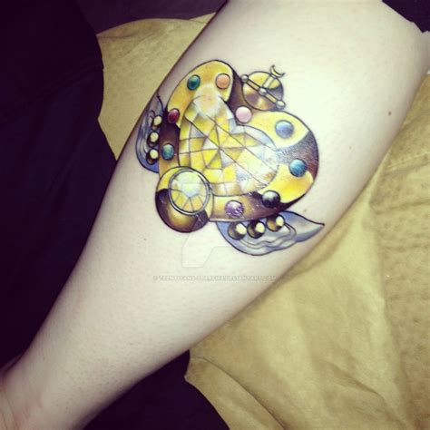 gallery tattoo lansing mi eternal moon article sailor moon tattoo by teentitans