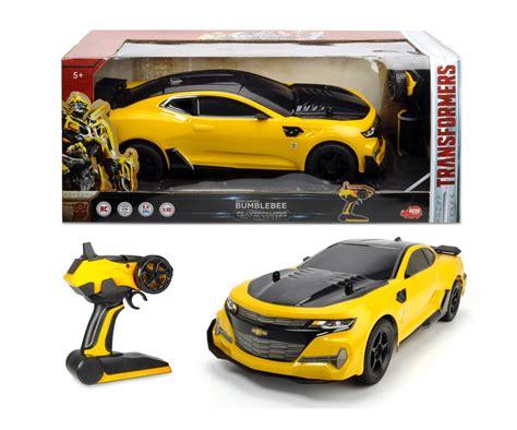 Rc Transformer rc transformers bumblebee transformers brands shop