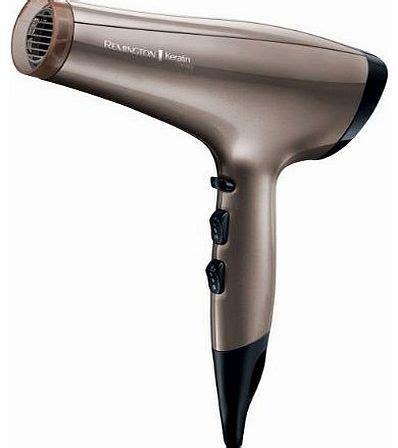 Curly Hair Dryer Remington remington hair dryer