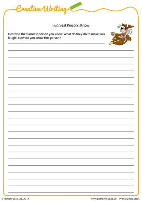 ideas for ks2 creative writing all worksheets 187 creative writing ks2 worksheets