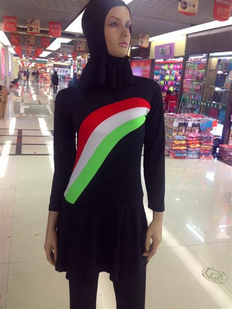 Xxxl Arab Hijab | xxxl arab reviews online shopping xxxl arab reviews on