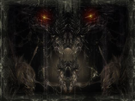 gothic wallpaper for walls gothic art wallpapers gothic fantasy art wallpaper