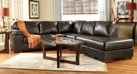 decorating with black leather couches leather couch decorating ideas living room throw pillows