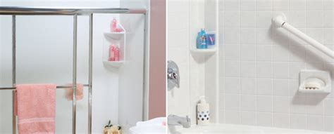 american safety bath and shower bathroom safety accessories american home design in nashville tn