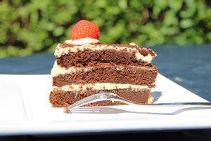 cara membuat kue bolu istimewa 3 resep bolu kukus enak keju coklat dan moka praktis
