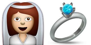 house bride emoji guess the emoji house and bride emoji world