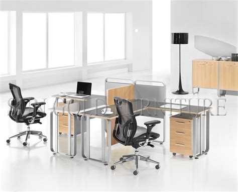 T Shaped Computer Desk Factory Outlets Cheap 2 Person T Shape Office Staff Computer Desk Sz Ws321 Buy Office Staff
