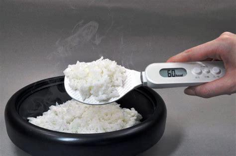 Harga Samsung J7 Keluaran Pertama senduk nasi pintar mu mengira berat dan kalori nasi