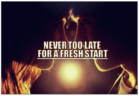 new year when does it start new year new start quotes quotesgram