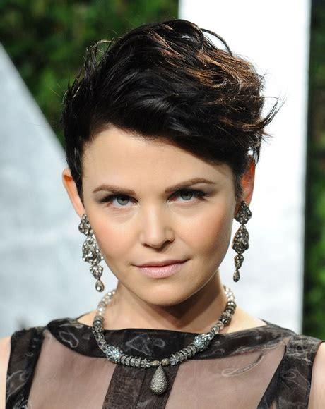 pelos muy cortos para mujer pelos muy cortos mujer peinados para pelo muy corto