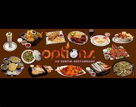 atrium new year menu new year s restaurant deals in lahore kluchit