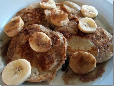 Cottage Cheese Banana Bread by 25 Best Ideas About Cottage Cheese Pancakes On Cottage Cheese Eggs Cottage Cheese