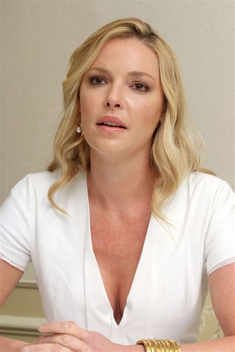 katherine heigl katherine heigl state of affairs press conference in