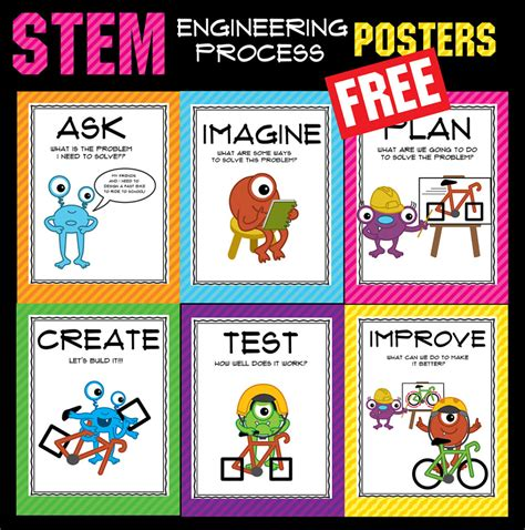 science demo stem science demonstrations and