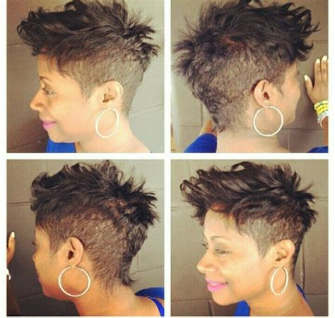 najah aziz hairstyles 1000 images about hotlanta hair like the river salon on