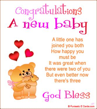 Congratulations quotes for new born baby girl thecheapjerseys Images