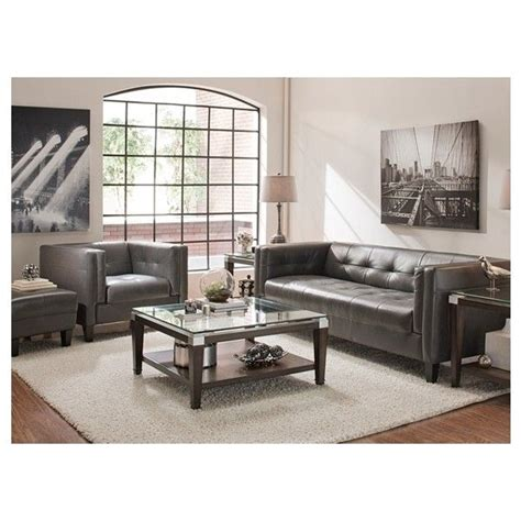 charcoal gray sofa transitional living room sherwin best 25 dark gray sofa ideas on pinterest dark sofa