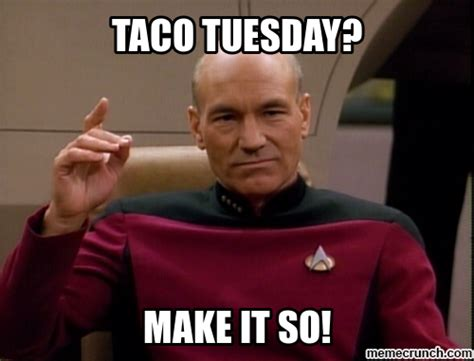 taco tuesday    pictures   images