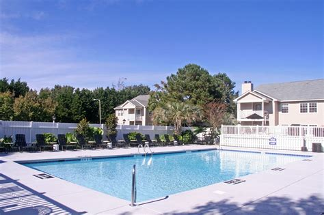 the aspen center nc cypress pointe apartments wilmington north carolina nc
