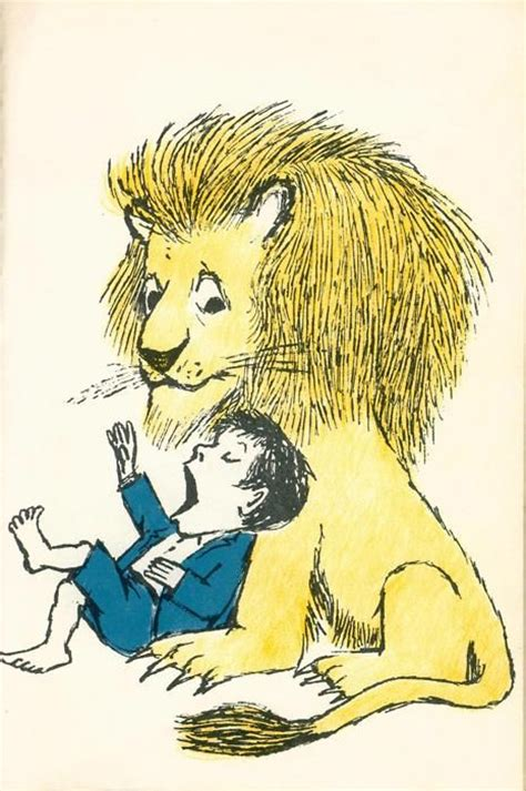 pierre a cautionary tale maurice sendak illustration maurice sendak boys dr who and i don t care