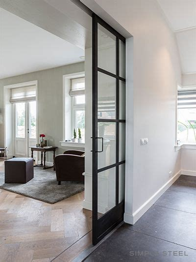 best 25 interior french doors ideas on pinterest interesting interior sliding pocket french doors with best