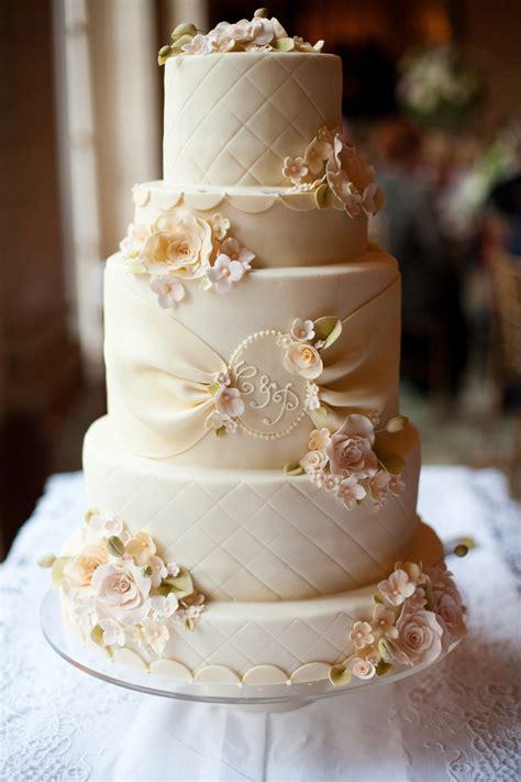 jackie fo champagne blush  gold wedding inspiration